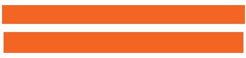 札幌圏の有料老人ホーム・サービス付き高齢者向け住宅(サ高住)・グループホームなど高齢者住宅の情報を掲載しております。札幌の老人ホーム無料相談・紹介窓口なら「たのしくらす」